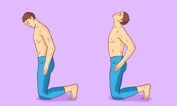 fogyni rugalmasság
