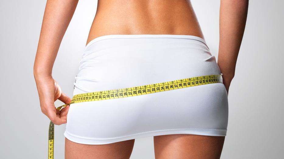 zsírégetési hibák elkerülése érdekében