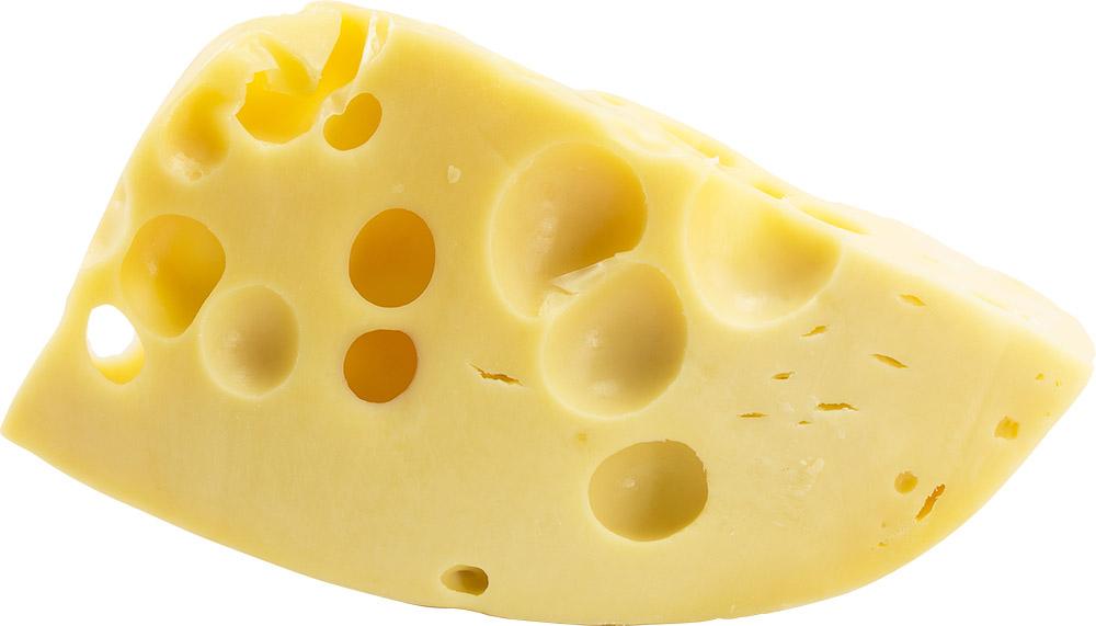 zsírégető 5 kiegészítő természetes módszer a zsírégetésre