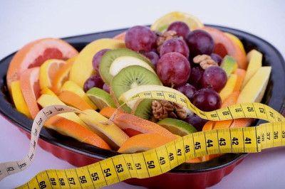 diéta fogyás kalória