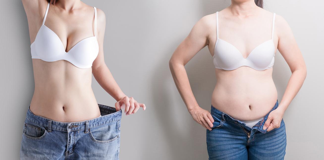 zsírégető kémiai egyenlet male fat loss diet