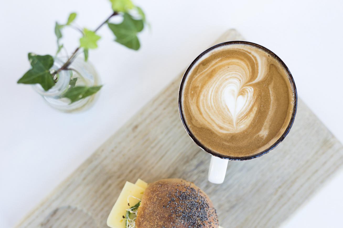 kávé segít fogyni