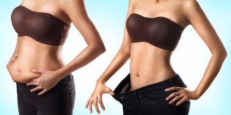 testtömeg rutin a zsírégetés érdekében fogyás százalékban kifejezve