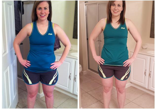 Expressz fogyás: 3 nap, mínusz 3 kiló | Well&fit