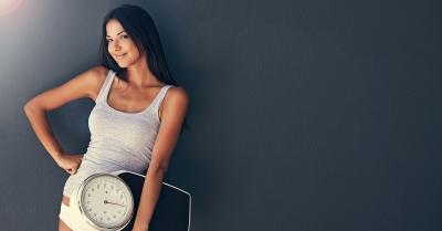 a zsírégetés elleni küzdelem
