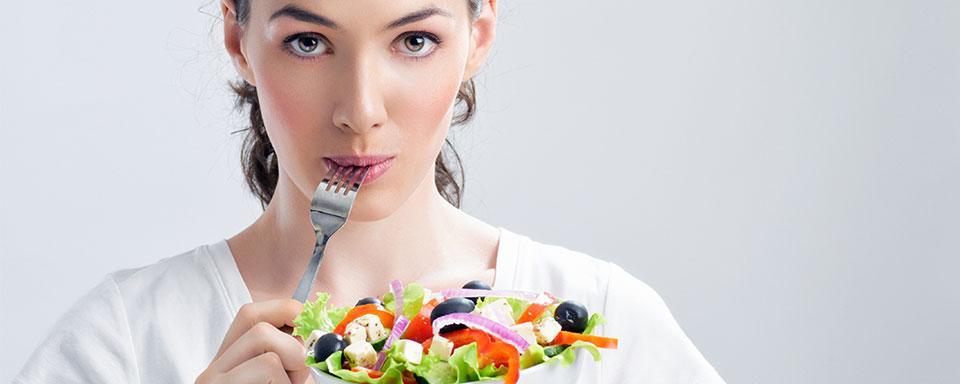Hogyan kell fogyni a programok él egészségesen