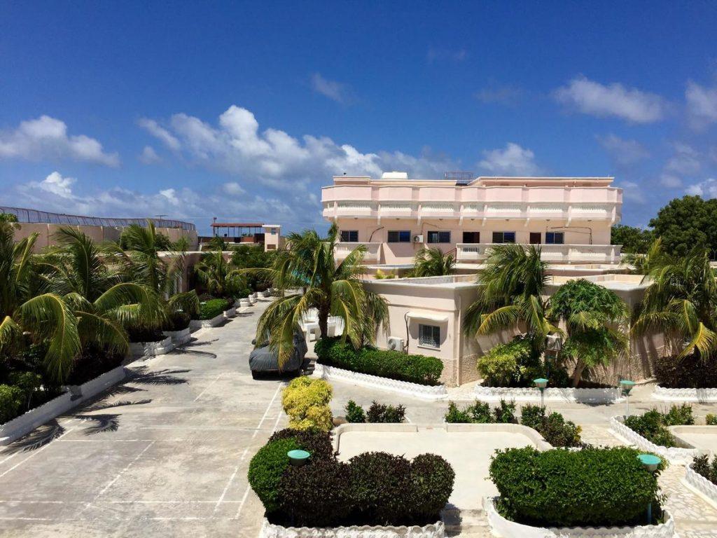 Carcavelos Portugal: képek, strandok, látnivalók > Utazó