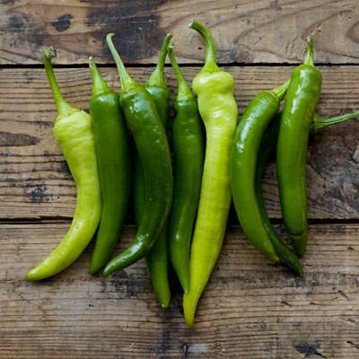 karcsúsító chile