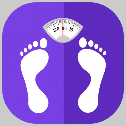 y3 yohimbe zsírégető zsírvesztés a mell méretének elvesztése nélkül
