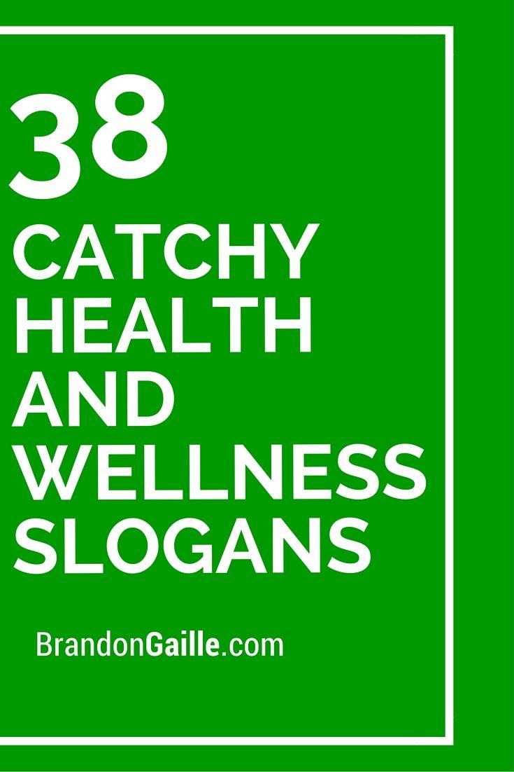 fizlim fogyás és wellness zsírégetők Portugáliában