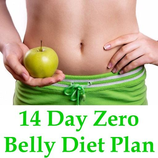 Diéta a hasi zsírégetéshez - Okok