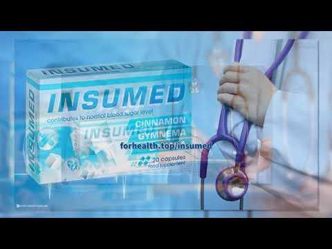 Insumed fogyókúra - Index Fórum