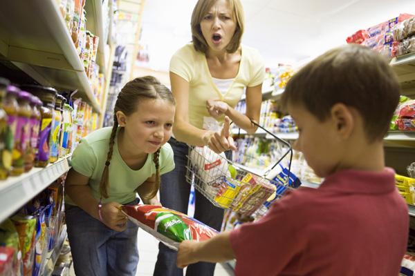 fogyási tippek gyerekeknek a fogyás fenntartása