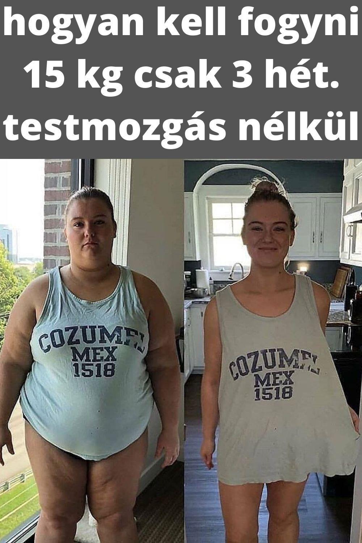 pomaz.lap.hu