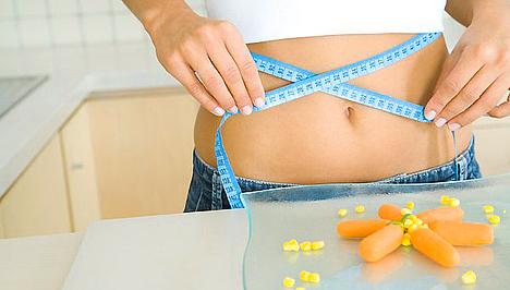1 hónapos súlycsökkentési sikertörténetek hasból fogyni