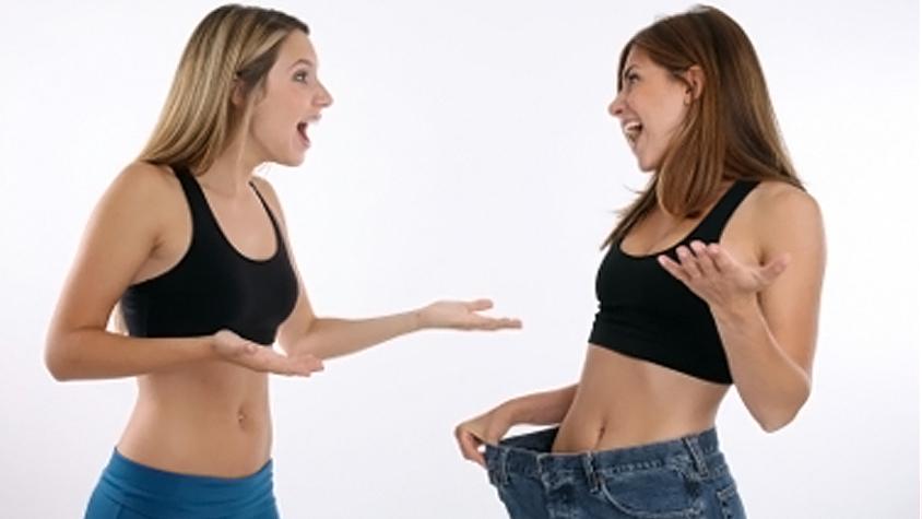 éget 1 zsírégetőt központi elhízás fogyni