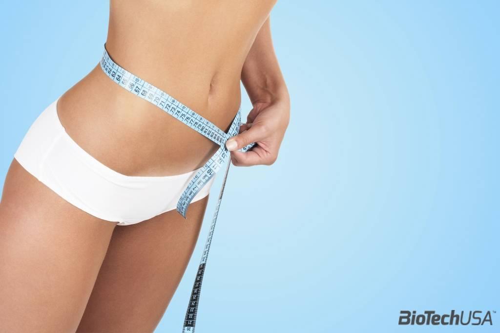 zsírégetés és cukor miért veszít fogy az adderall?