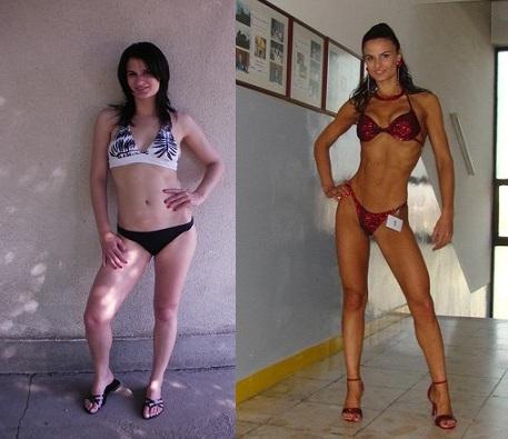 5 kg súlycsökkenés 3 hónap alatt