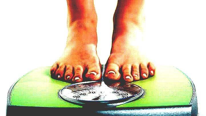 Mennyit fogyhat el egy 300 kilós férfi egy hét alatt. Mennyit lehet hetente lefogyni?