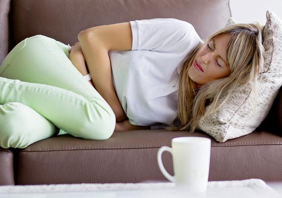 szédülés fáradtság fogyás tünetei fogyás hz
