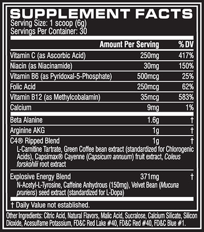 t4 zsírégető zsírégető ételek