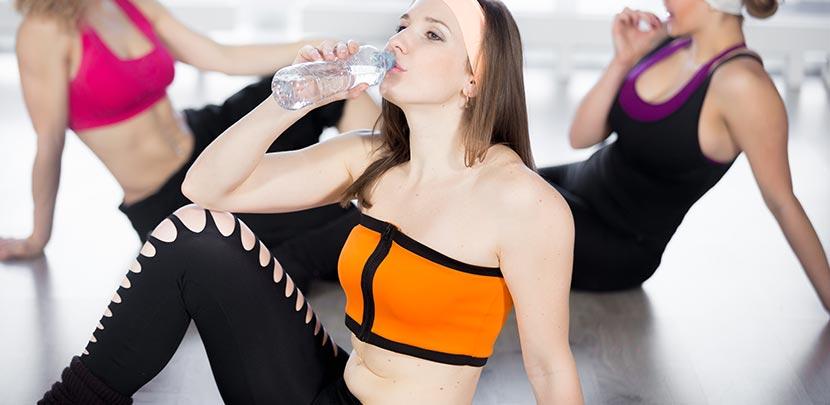 mennyi ideig kell elveszíteni 18 testzsírt 150 grammos szénhidrát diéta