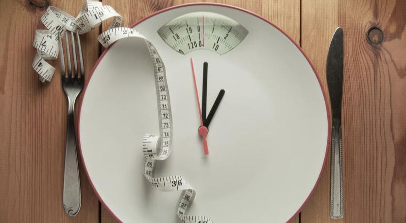 ölcsavar súlyvesztés az első kitöltés előtt