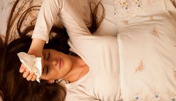 Fáradtság, émelygés, szédülés, rossz közérzet? Van magyarázat! - Patika Magazin Online