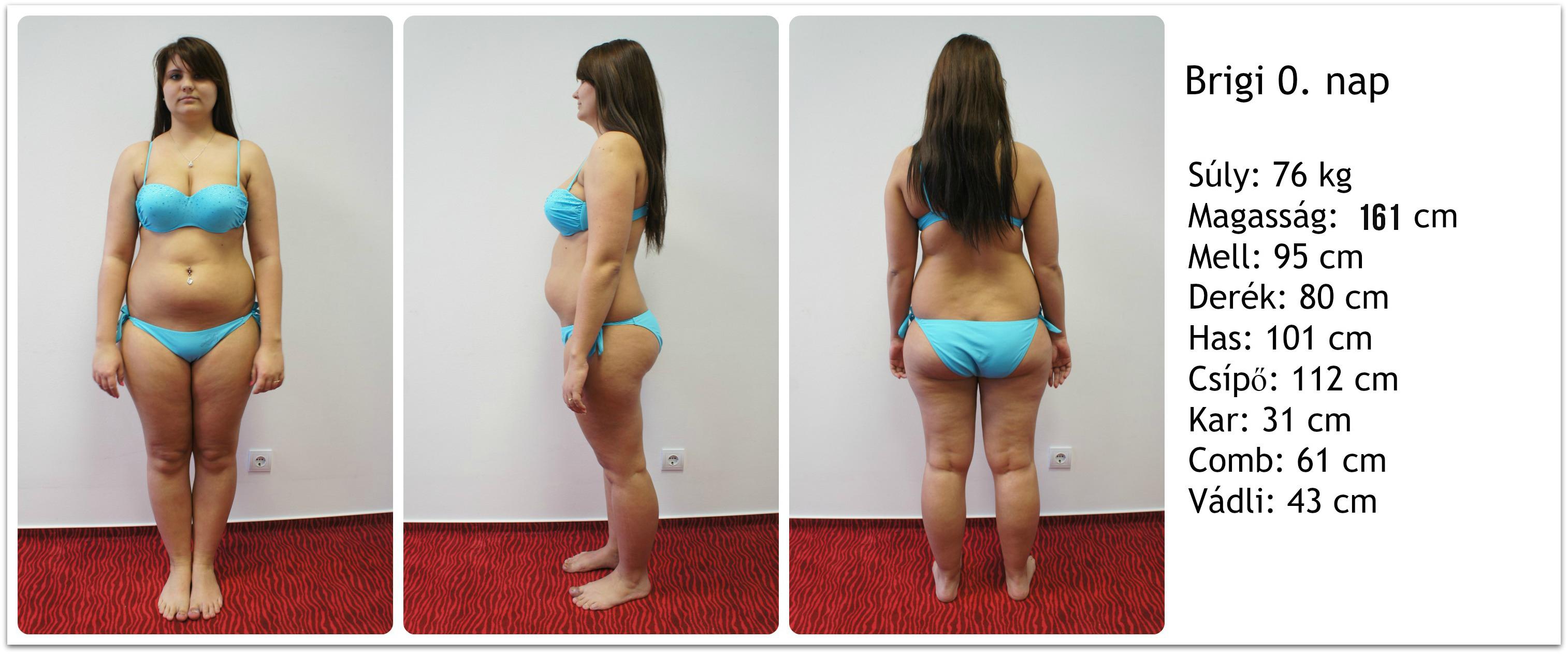 Végezd ezeket a gyakorlatot mindennap, és hetente 3 kilót fogsz fogyni | Kuffer