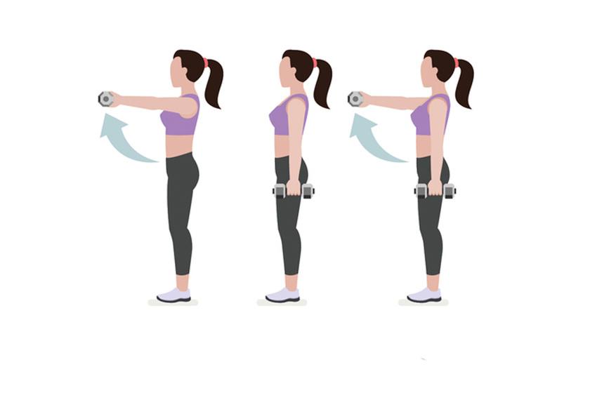 25 tipp arra, hogyan fogyjon le 10 nap alatt | Egészséges fogyás | goyser.hu