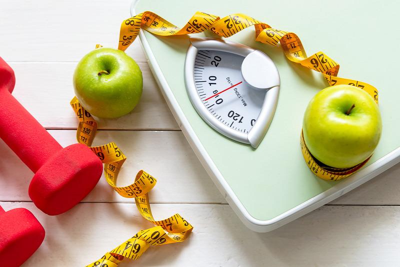 hogyan lehet teljesen elveszíteni a zsírt