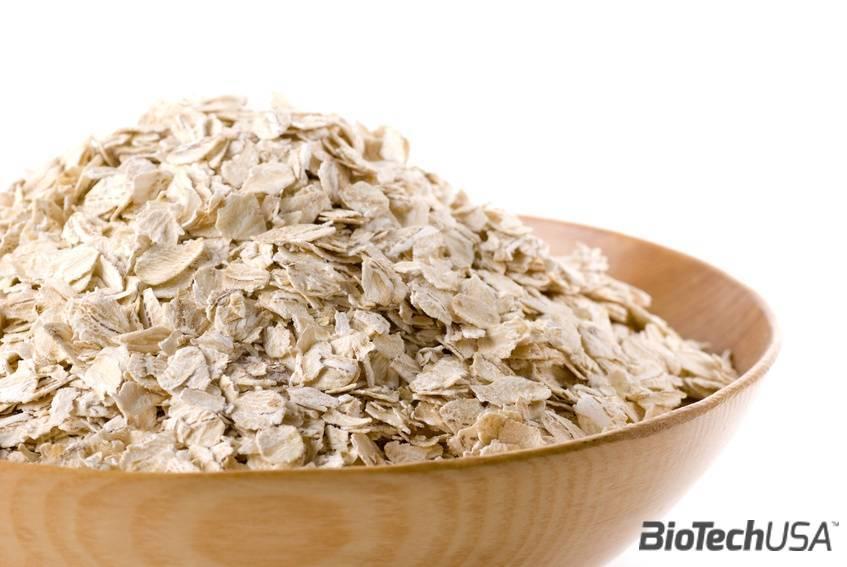 távolítsa el a zsírt a folyadékból felülbírálja a zsírégetést