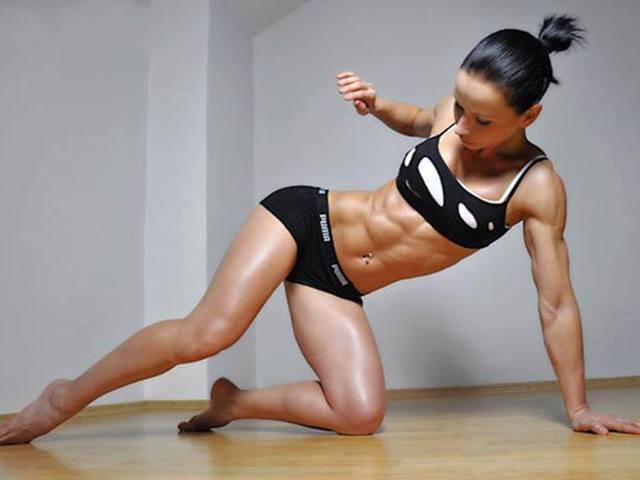 legjobb fogyás mozgás segít a feleségének fogyni