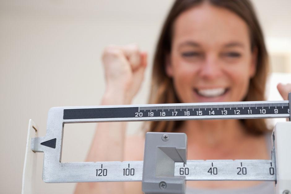 csak zsírégetők számára kedvezményes utalvány új módszer a zsírtalanításhoz