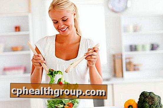 segít elveszíteni a zsírt fogyás oscestop