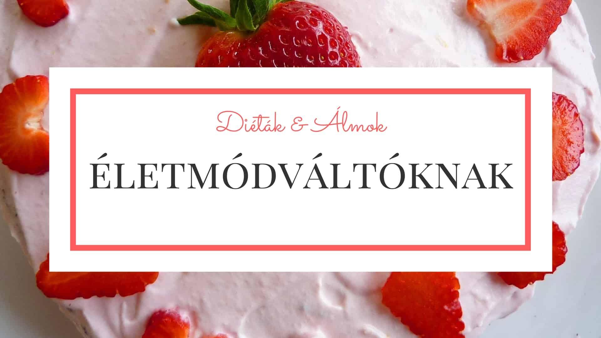 könnyű zsírégetés most fogyás metabolikus alkalmazkodás