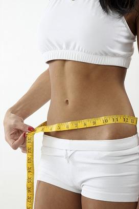 zsírégetés mit jelent