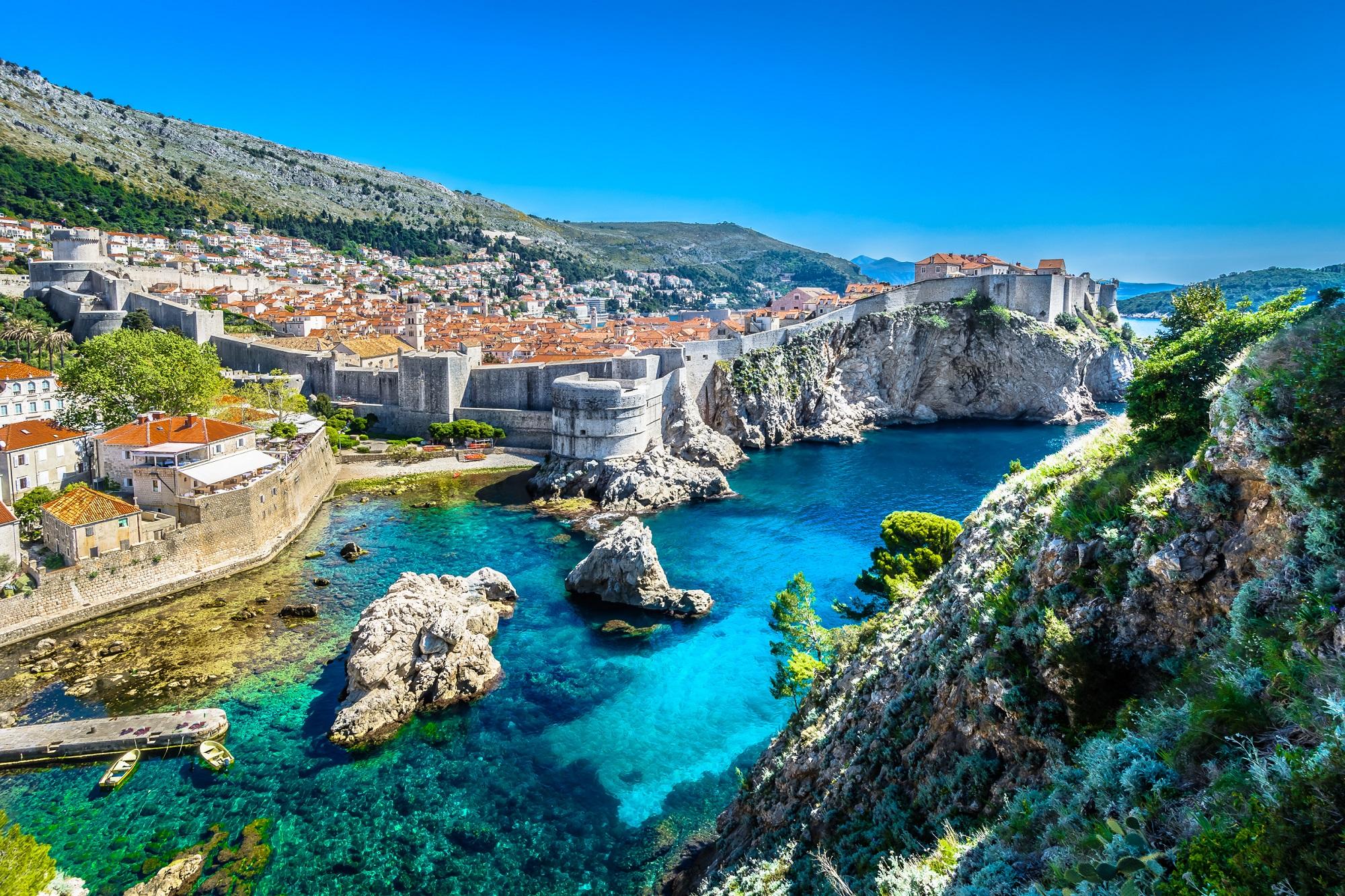 Társadalmi katasztrófa fenyegeti Horvátországot a kivándorlás miatt
