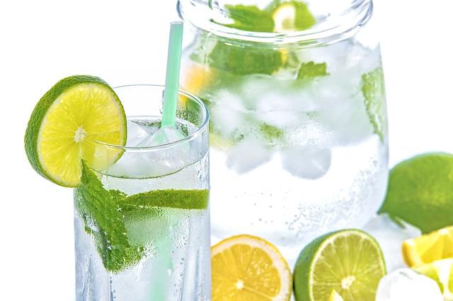 fogyás italok otthon felülvizsgálata - a legjobb fogyás tea online