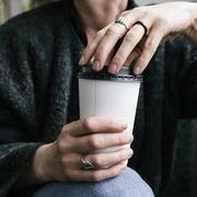 a fogyás visszafordíthatja az erekciós rendellenességeket fizlim fogyás és wellness
