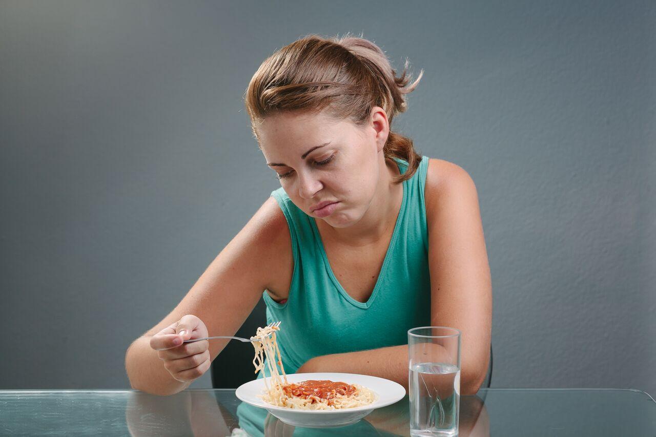 sikertelen fogyás okai enni élni fogyás sikertörténetek