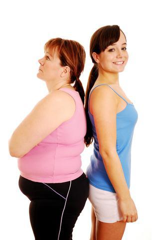 2 hónapon belül lehetséges a fogyás mit esznek a zsírégetéshez
