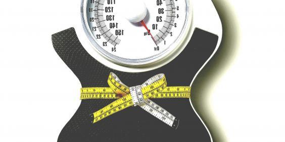 Karcsúsító számok | Well&fit