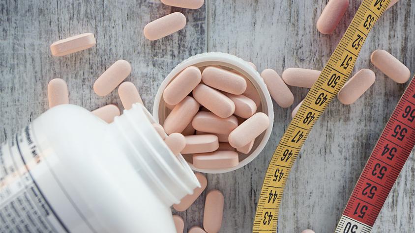 van- e fogyásod az ms- sel? természetes zsírégetők otthon
