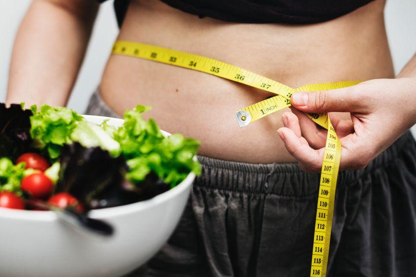 zsírégetési típus elvesztette 45 kg fogyás