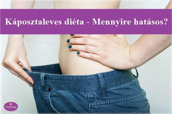 fogyni az alsó testből elveszíti a testzsír 4 százalékát
