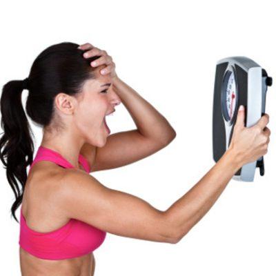 hogyan kell megközelíteni a fogyás fogyás figyelmet getter