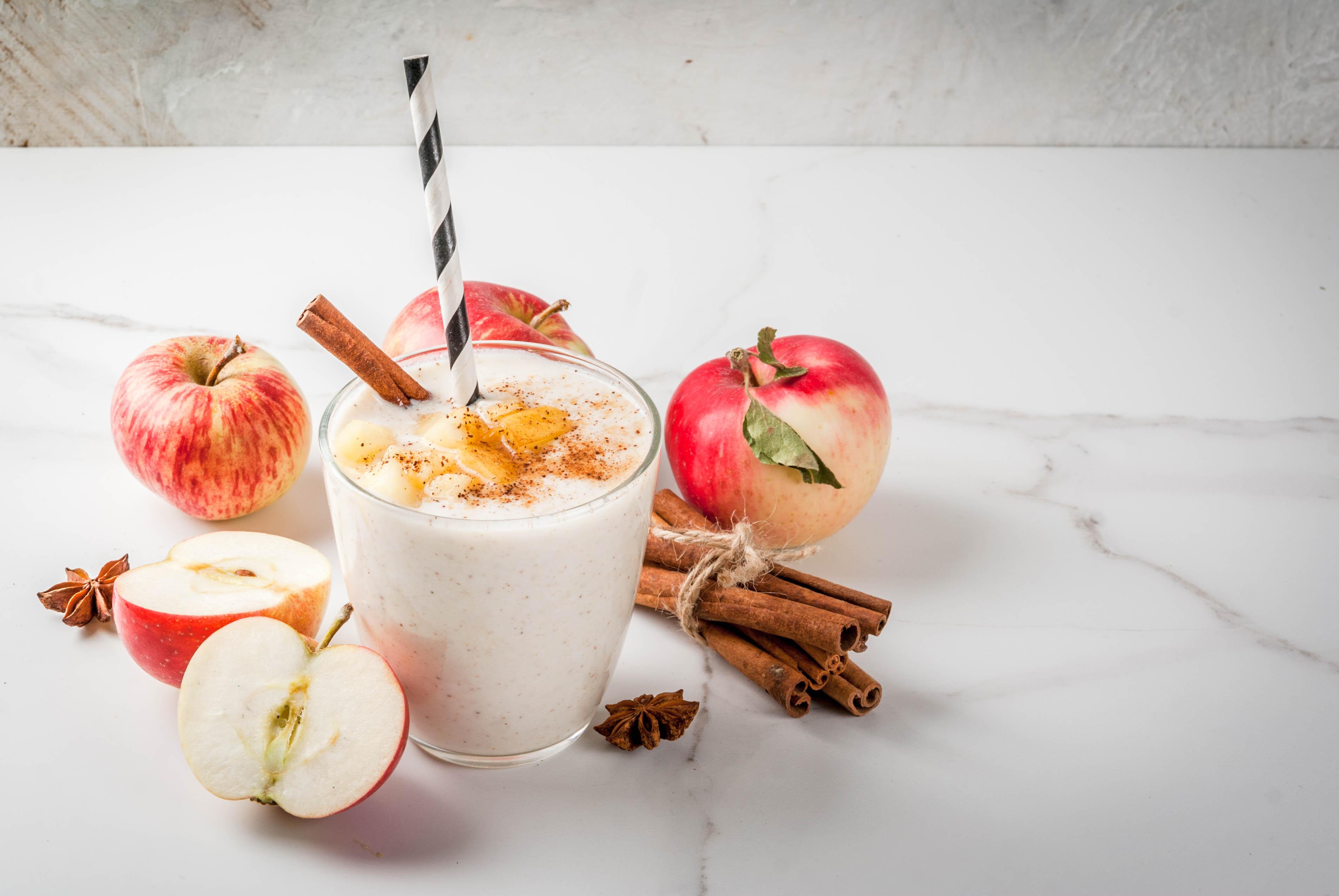 10 legnépszerűbb fogyó ital nem gvt éget zsírt