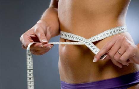 fogyás kalóriaégetés