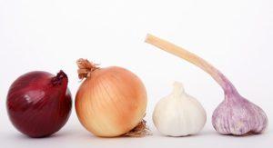 A króm és a fogyás – hatások, hiány, túladagolás és forrás • Dietless